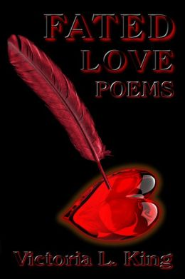 Fated Love Poems