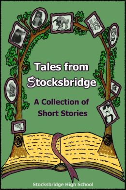 Tales from Stocksbridge
