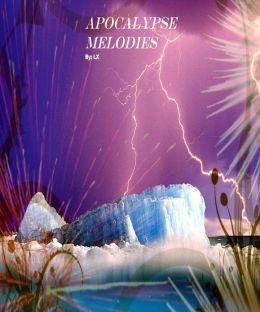 Apocalypse Melodies
