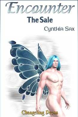 Encounter: The Sale (This Enchanted Demon)