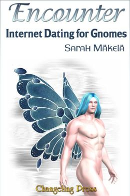 Encounter: Internet Dating for Gnomes (Hacked Investigations)