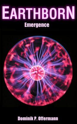 Earthborn: Emergence