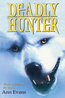 Deadly Hunter
