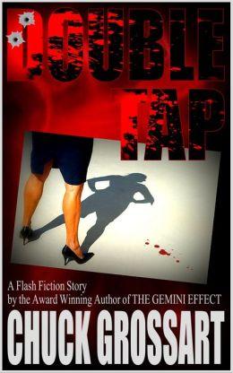 Double Tap (A Flash Fiction Story)