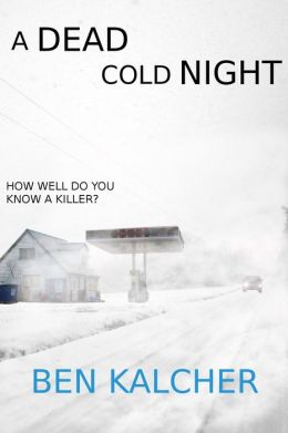A Dead Cold Night
