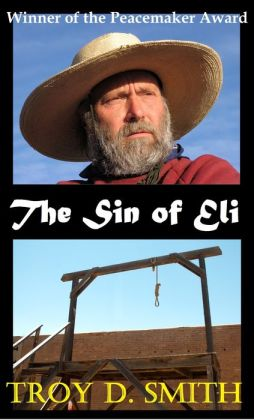 The Sin of Eli