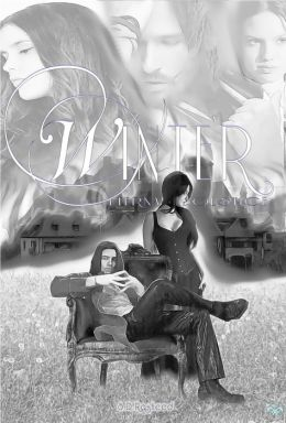 Winter: Eternal Soulstice [The Complete Edition]