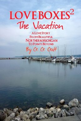 Love Boxes 2: The Vacation