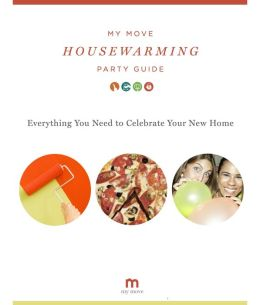 Housewarming Party Guide