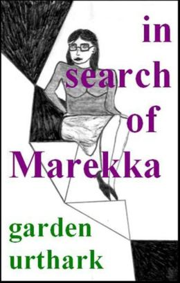 In Search of Marekka