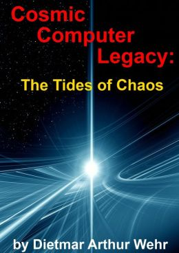 Cosmic Computer Legacy: The Tides of Chaos