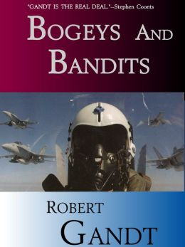 Bogeys and Bandits