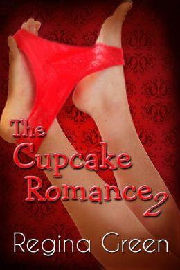 The Cupcake Romance 2: Dirty Weekend