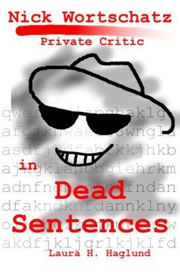 Dead Sentences