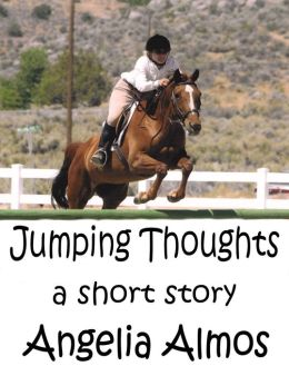 Jumping Thoughts