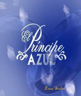 El Príncipe Azul