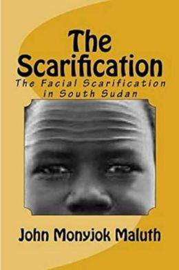 The Scarification