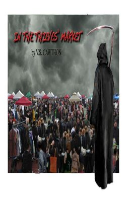 In The Thieves' Market