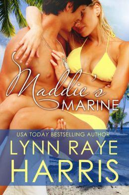 Maddie's Marine: A (Very) Short Story
