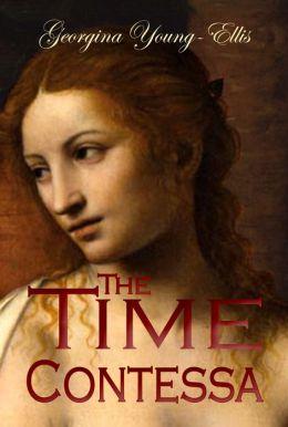 The Time Contessa