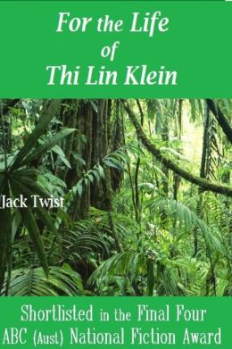For the Life of Thi Lin Klein