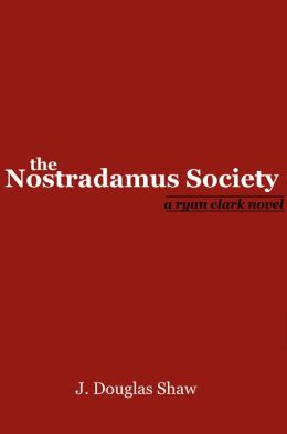 The Nostradamus Society