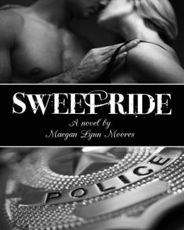 Sweet Ride (The Ride Series #2)