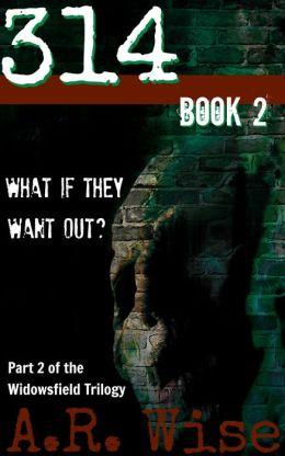 314 Book 2