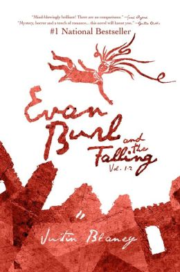 Evan Burl and the Falling