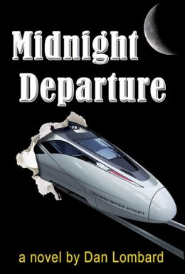Midnight Departure