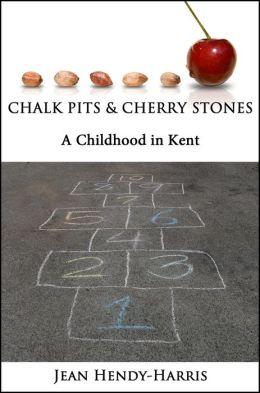 Chalk Pits & Cherry Stones