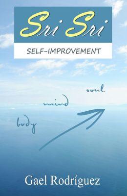 Sri Sri. Poetry for Self-Improvement