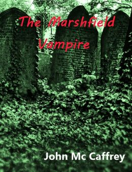 The Marshfield Vampire