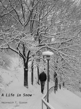 A Life in Snow