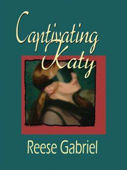Captivating Katy