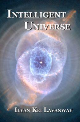 Intelligent Universe