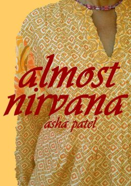 Almost Nirvana (Hindu Romance)