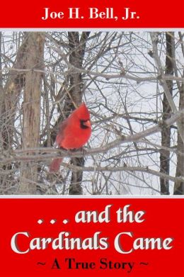 ... and the Cardinals Came