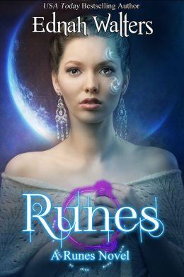 Runes (Runes Book 1)