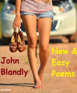 New & Easy Poems