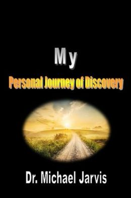My Personal Journey of Discovery