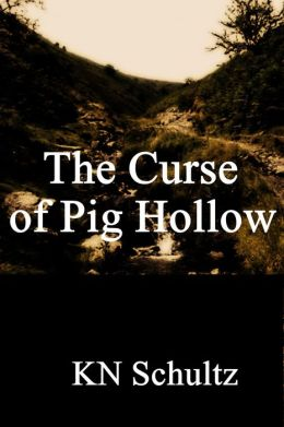 The Curse of Pig Hollow