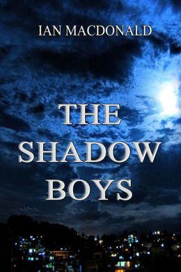 The Shadow Boys