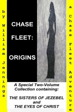 Chase Fleet: Origins