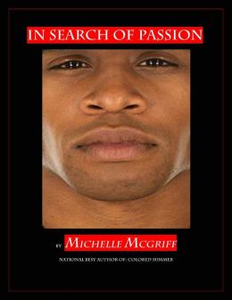 In Search of Passion