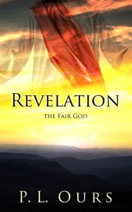 Revelation the Fair God