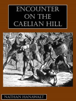 Encounter on the Caelian Hill