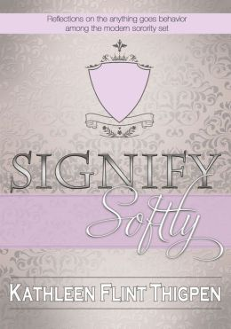 Signify Softly