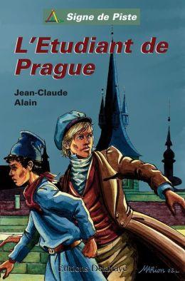 L'Etudiant de Prague: Signe de Piste