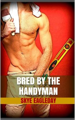 Precision Bred By The Handyman